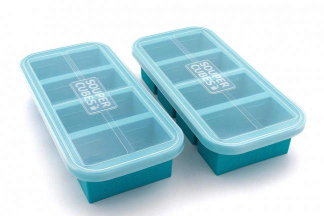 souper-cubes-soup-freezing-silicone-trays