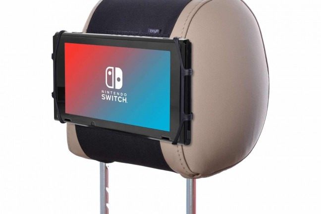tfy-headrest-mount-for-nintendo-switch