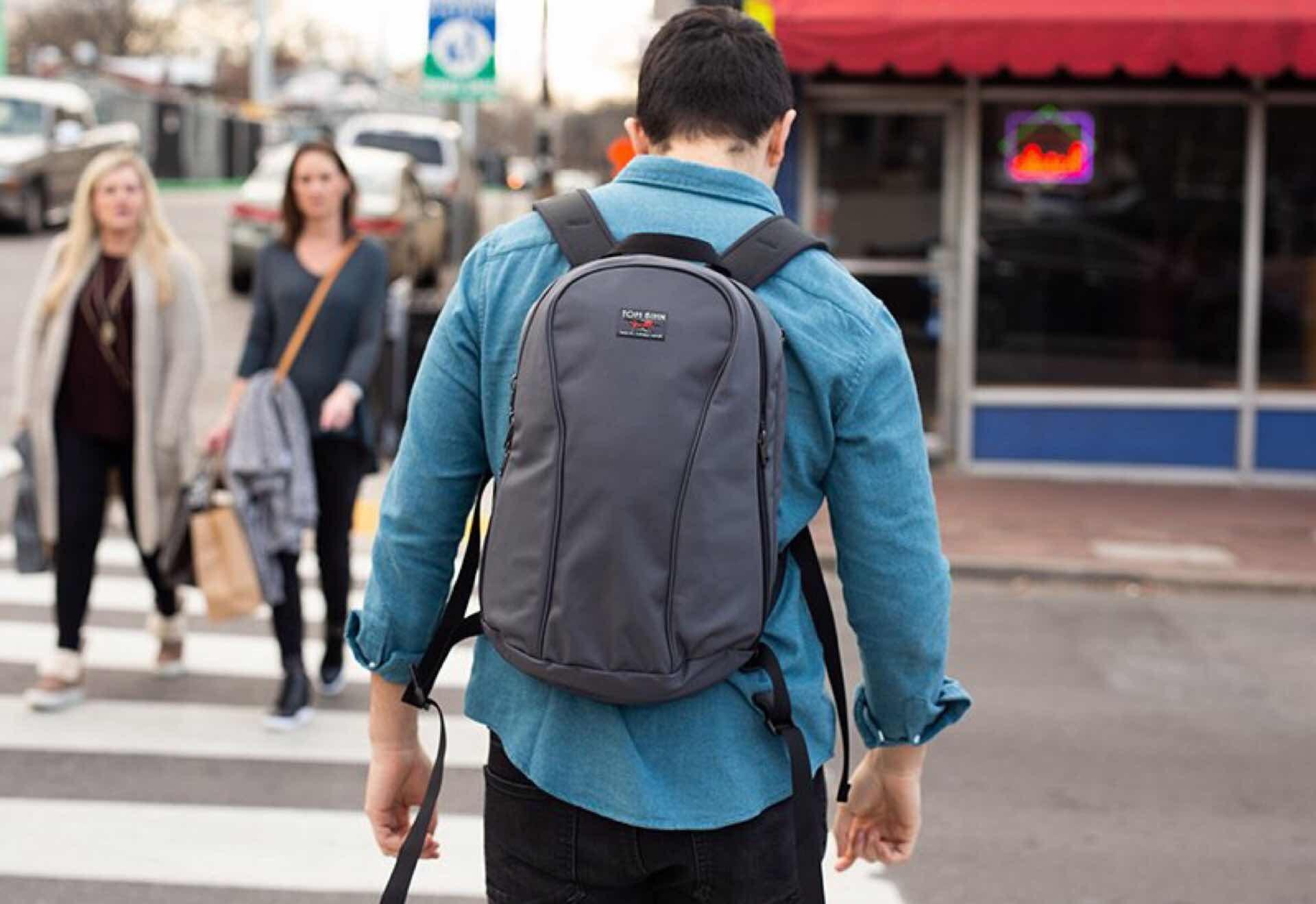 tom-bihn-luminary-15-backpack