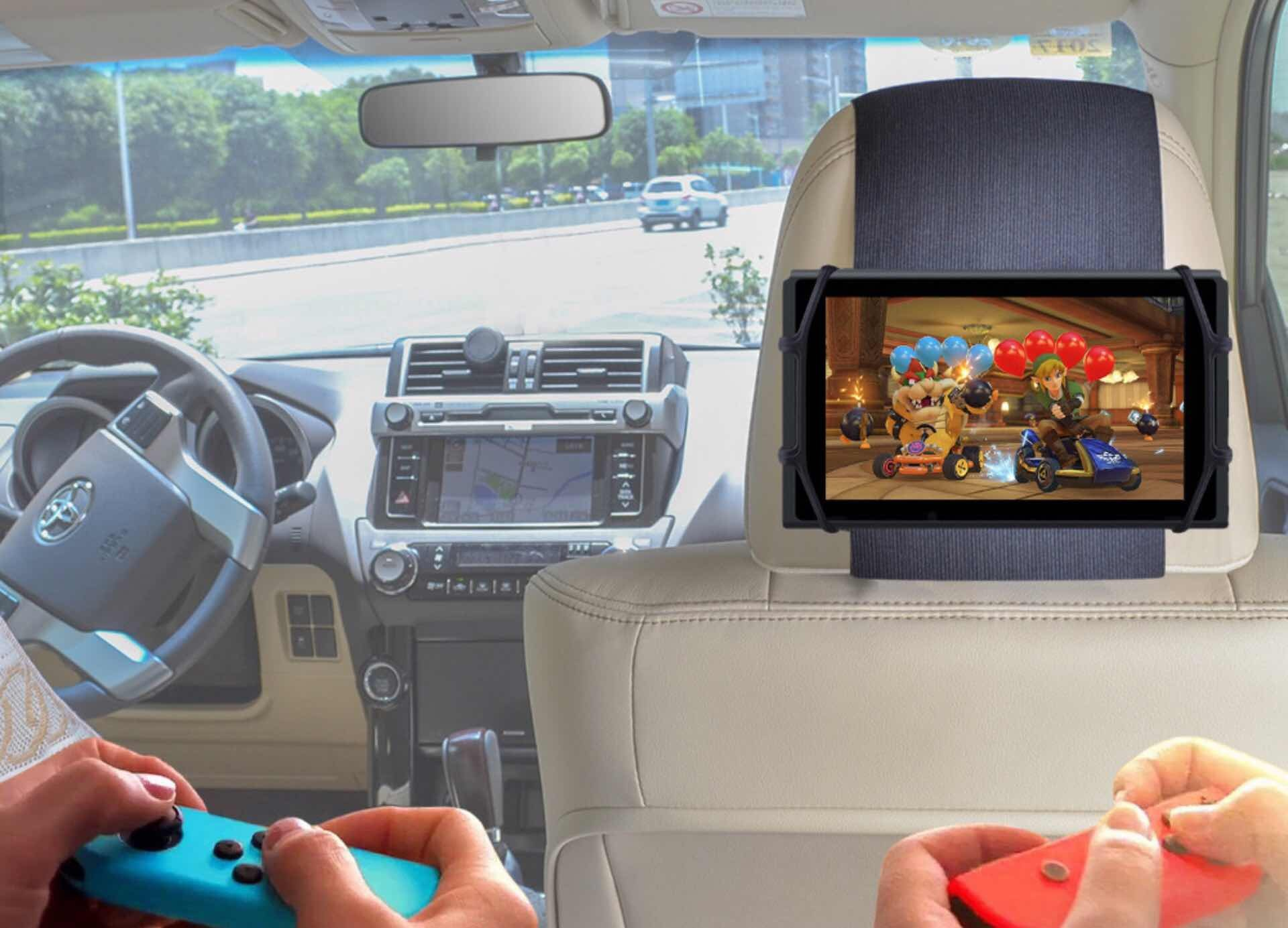 tfy-headrest-mount-for-nintendo-switch-2