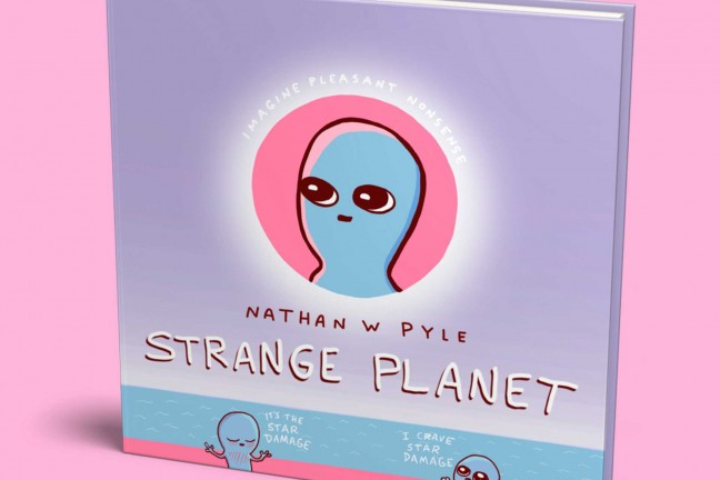 strange-planet-book-by-nathan-w-pyle