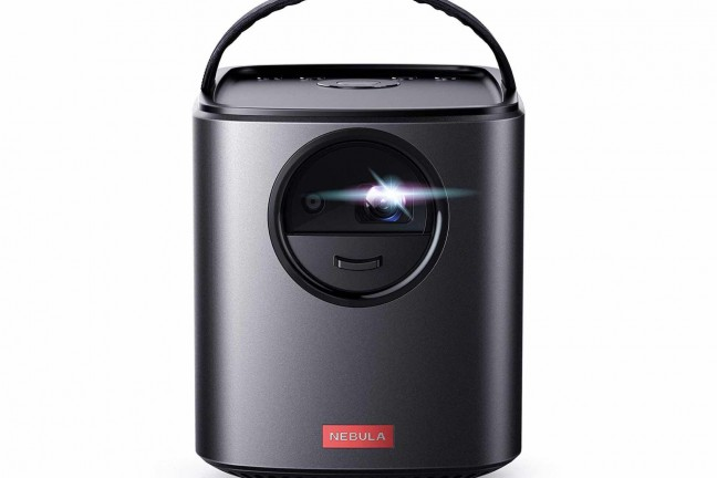 anker-nebula-mars-ii-portable-projector
