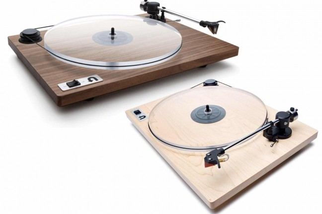 u-turn-orbit-special-hardwood-turntable