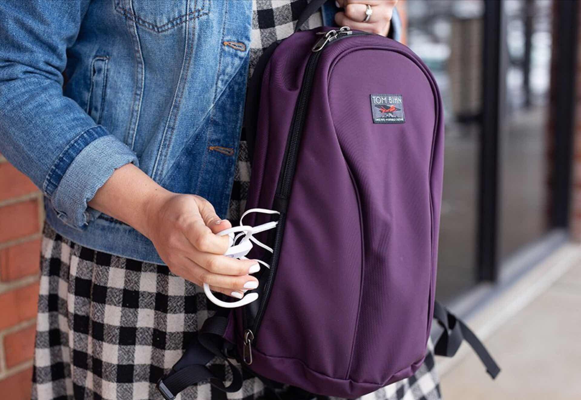 tom-bihn-luminary-12-backpack