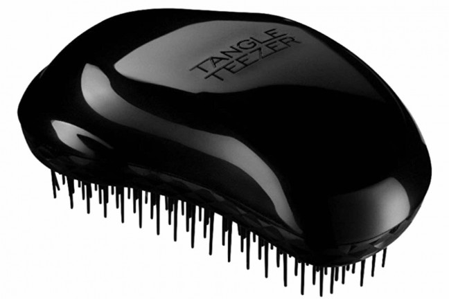 tangle-teezer-brush