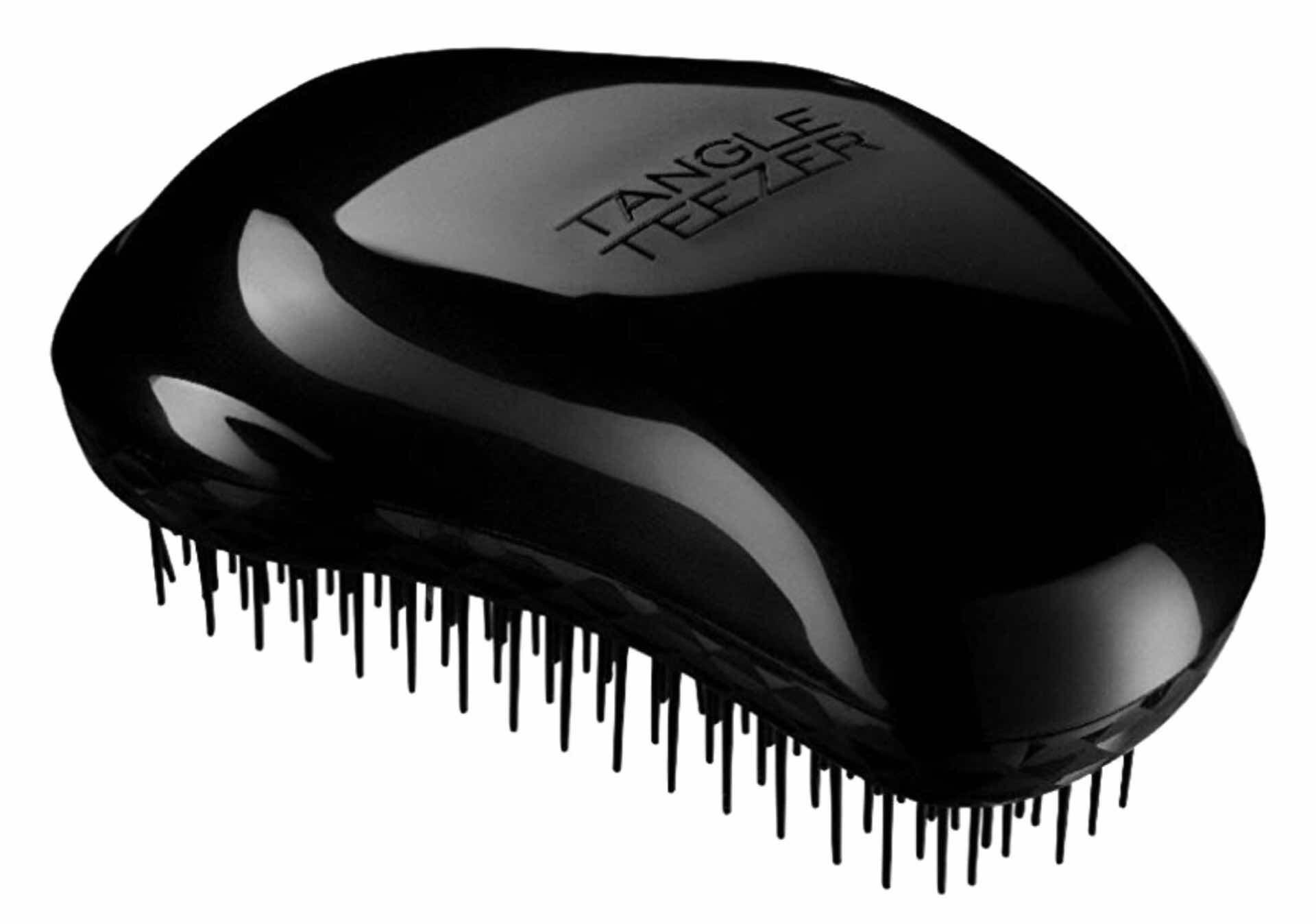 tangle-teezer-brush