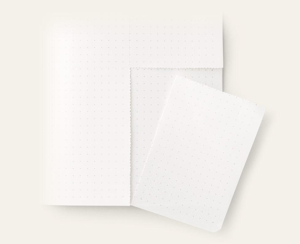 studio-neat-totebook-notebook-page-perforation