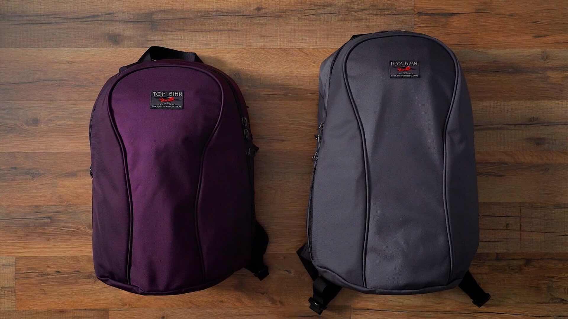tom-bihn-luminary-12-and-luminary-15-backpacks