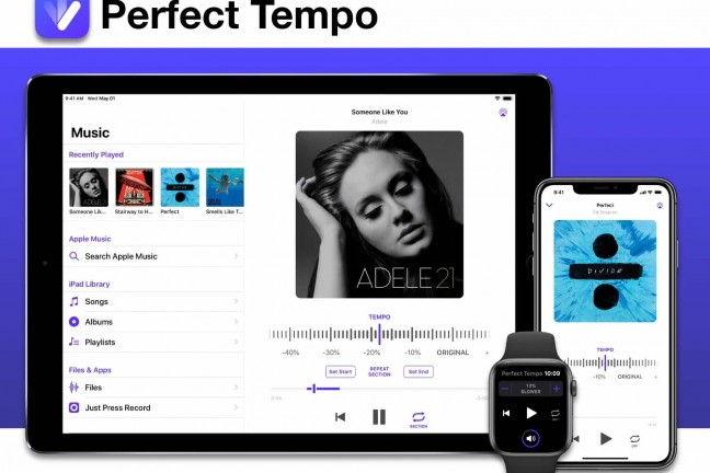perfect-tempo-for-ios-and-apple-watch
