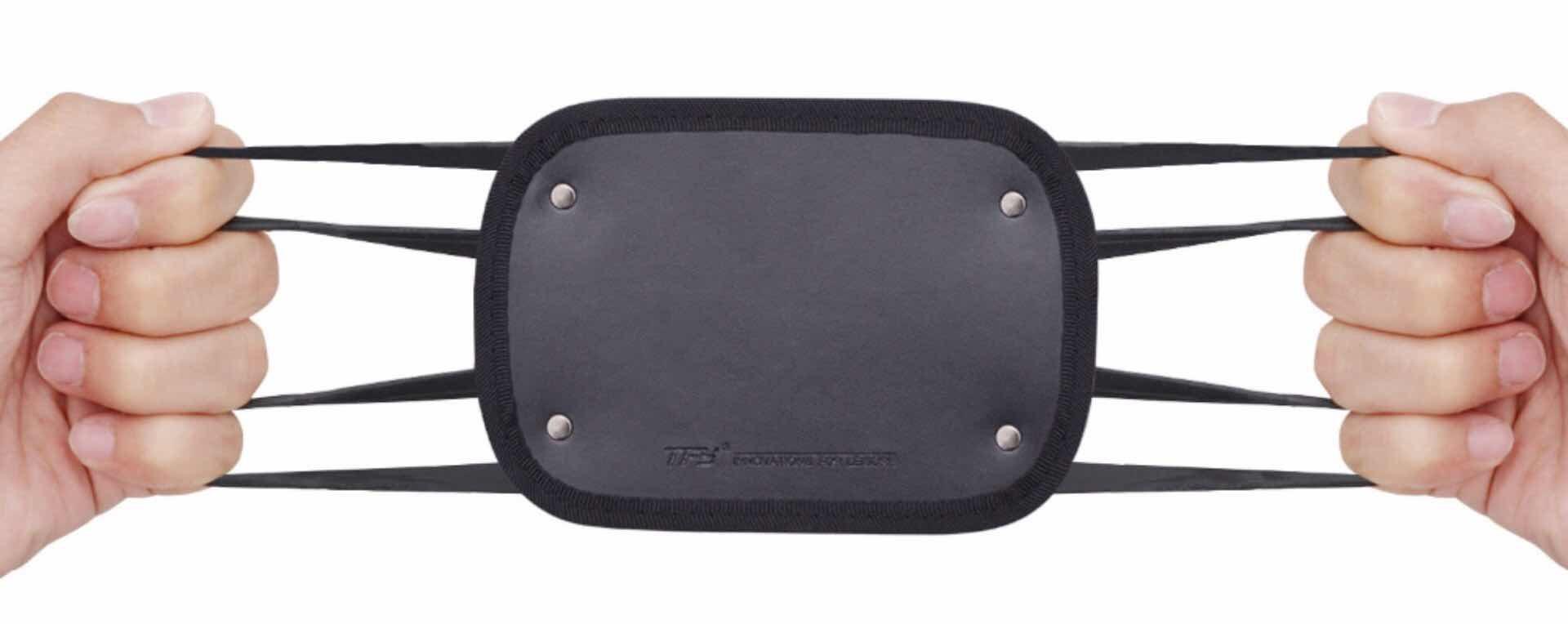 tfy-headrest-mount-for-nintendo-switch-3
