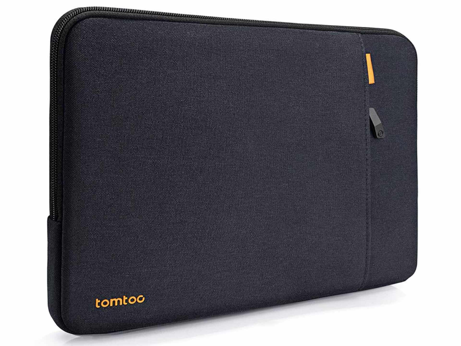 tomtoc-360-degree-protective-laptop-sleeve