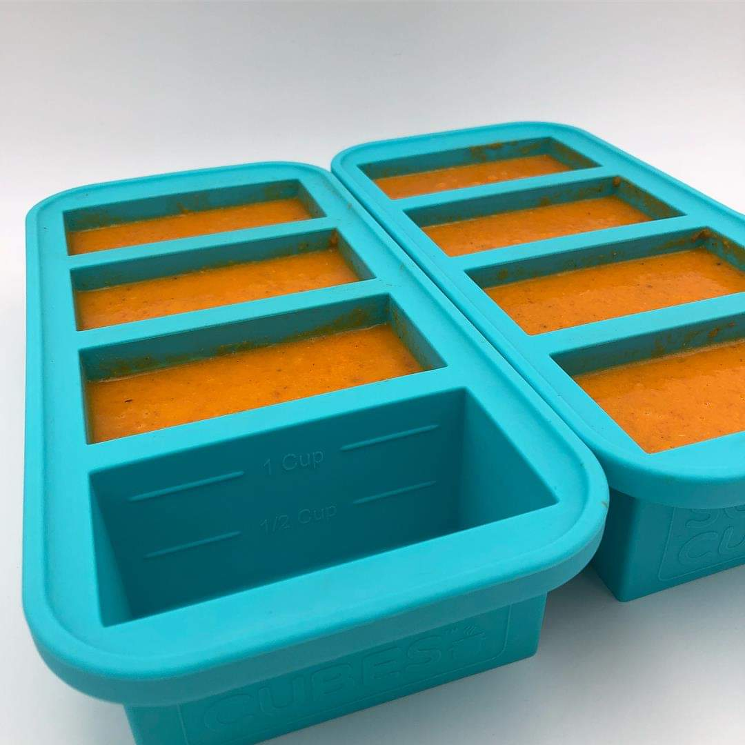 souper-cubes-soup-freezing-silicone-trays-2