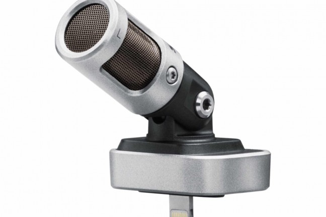 podcasting Archives — Tools and Toys