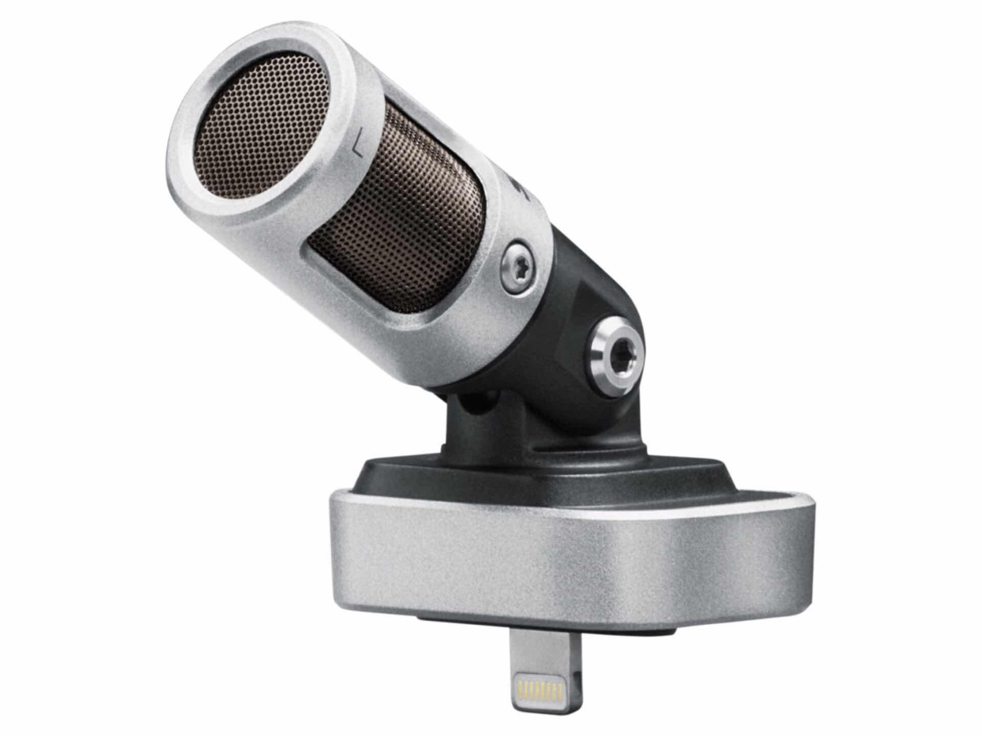 shure-mv88-ios-digital-stereo-condenser-microphone