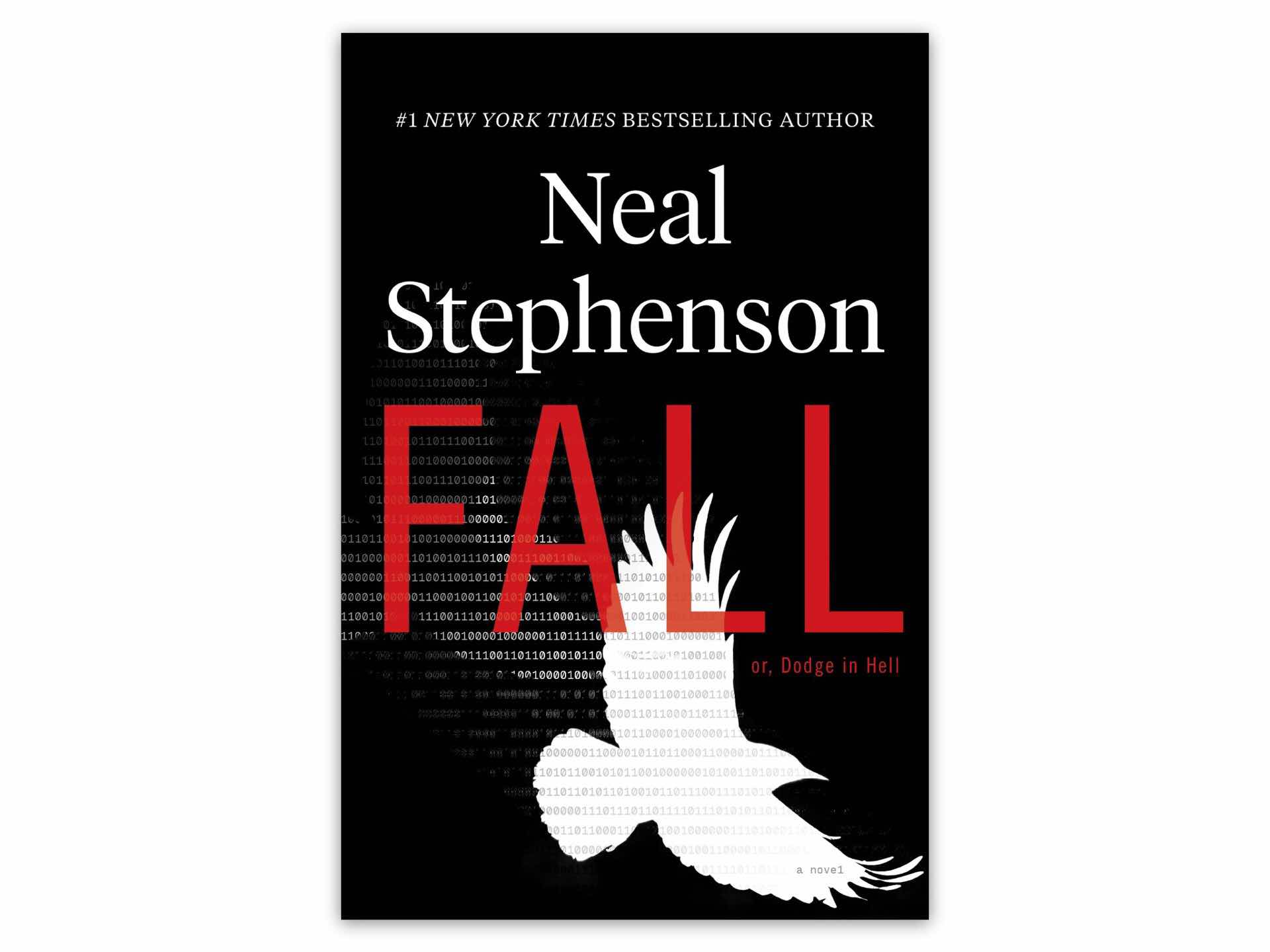 fall-by-neal-stephenson