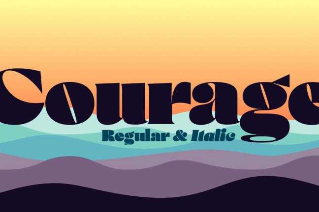 courage-typeface-by-neil-summerour-and-positype