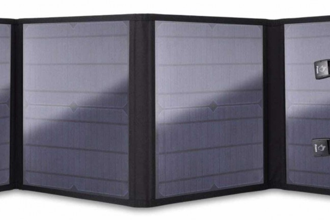 rockpals-100w-foldable-solar-panel