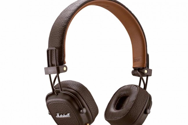 marshall-major-iii-wireless-on-ear-headphones