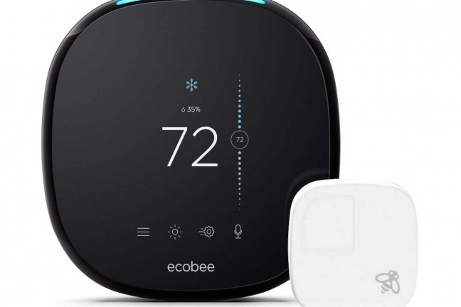 ecobee4-smart-thermostat-with-room-sensor
