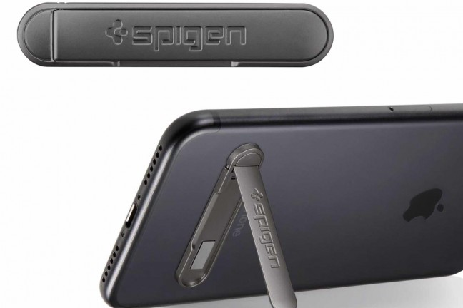 spigen-u100-universal-smartphone-kickstand