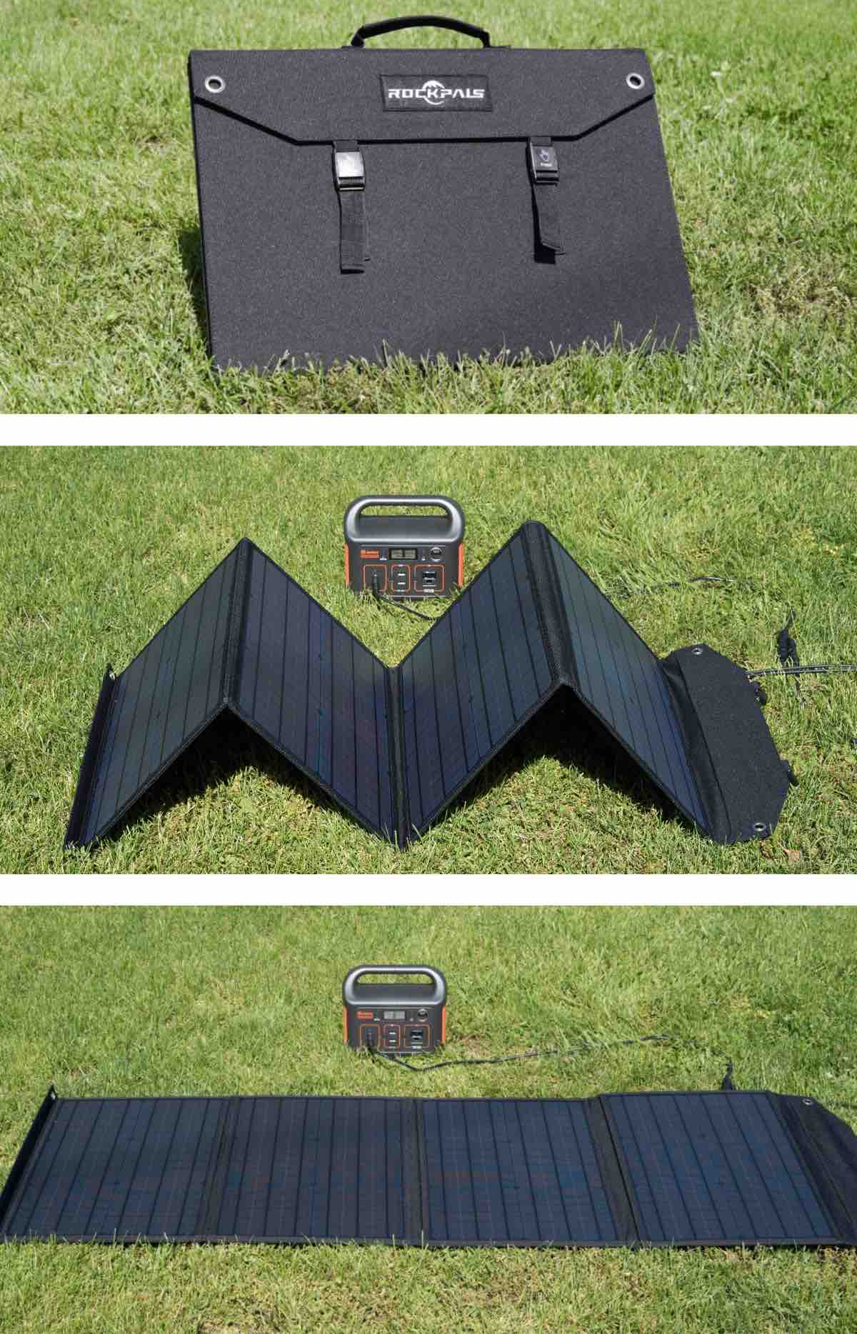 rockpals-100w-foldable-solar-panel-2