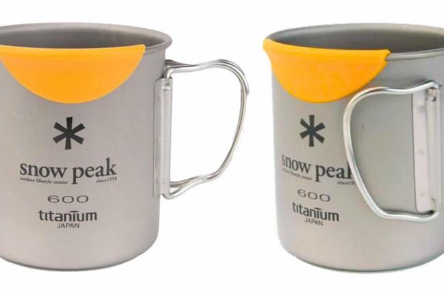 snow-peak-hotlips-600-titanium-mug