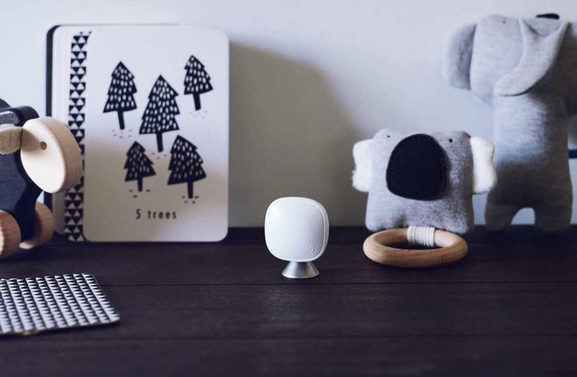 ecobee-smartthermostat-smartsensor