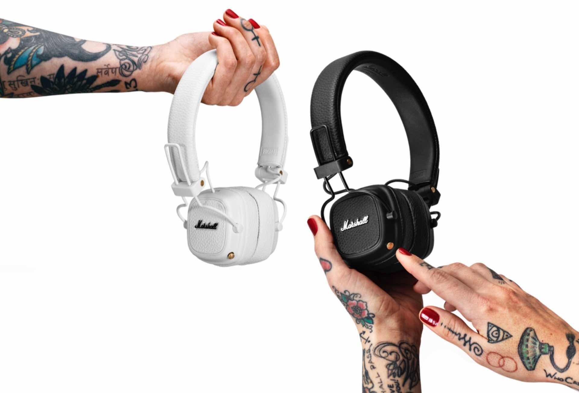 marshall-major-iii-wireless-on-ear-headphones-3