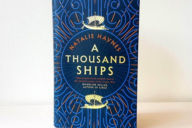 a-thousand-ships-by-natalie-haynes