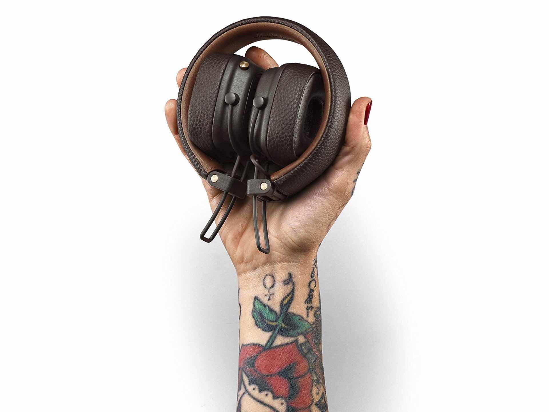 marshall-major-iii-wireless-on-ear-headphones-2