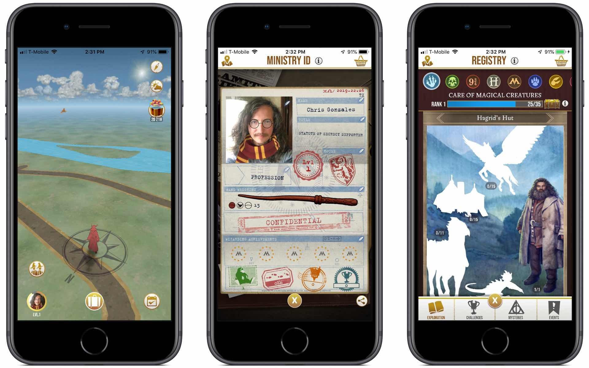 harry-potter-wizards-unite-screenshots