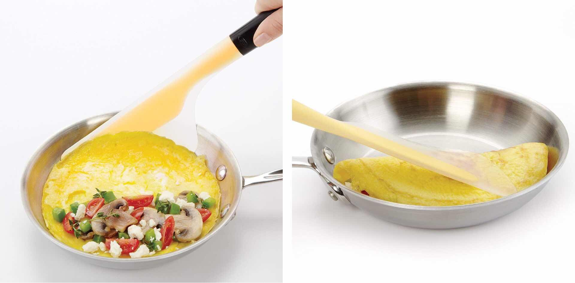 oxo-good-grips-flip-and-fold-omelette-turner-2