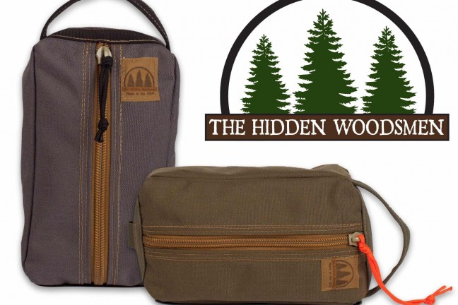 the-hidden-woodsmens-possible-pouch-2019