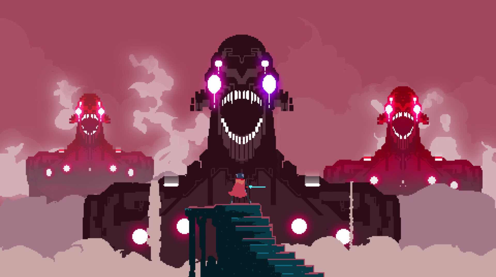 hyper-light-drifter-special-edition-for-ios-5