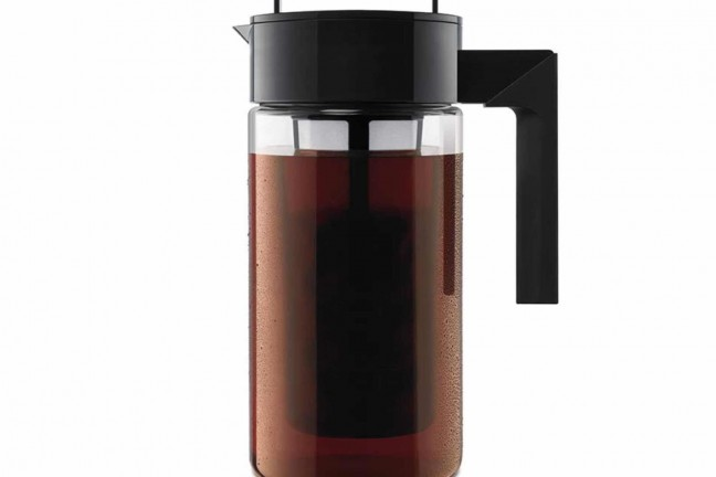 takeya-cold-brew-coffee-maker