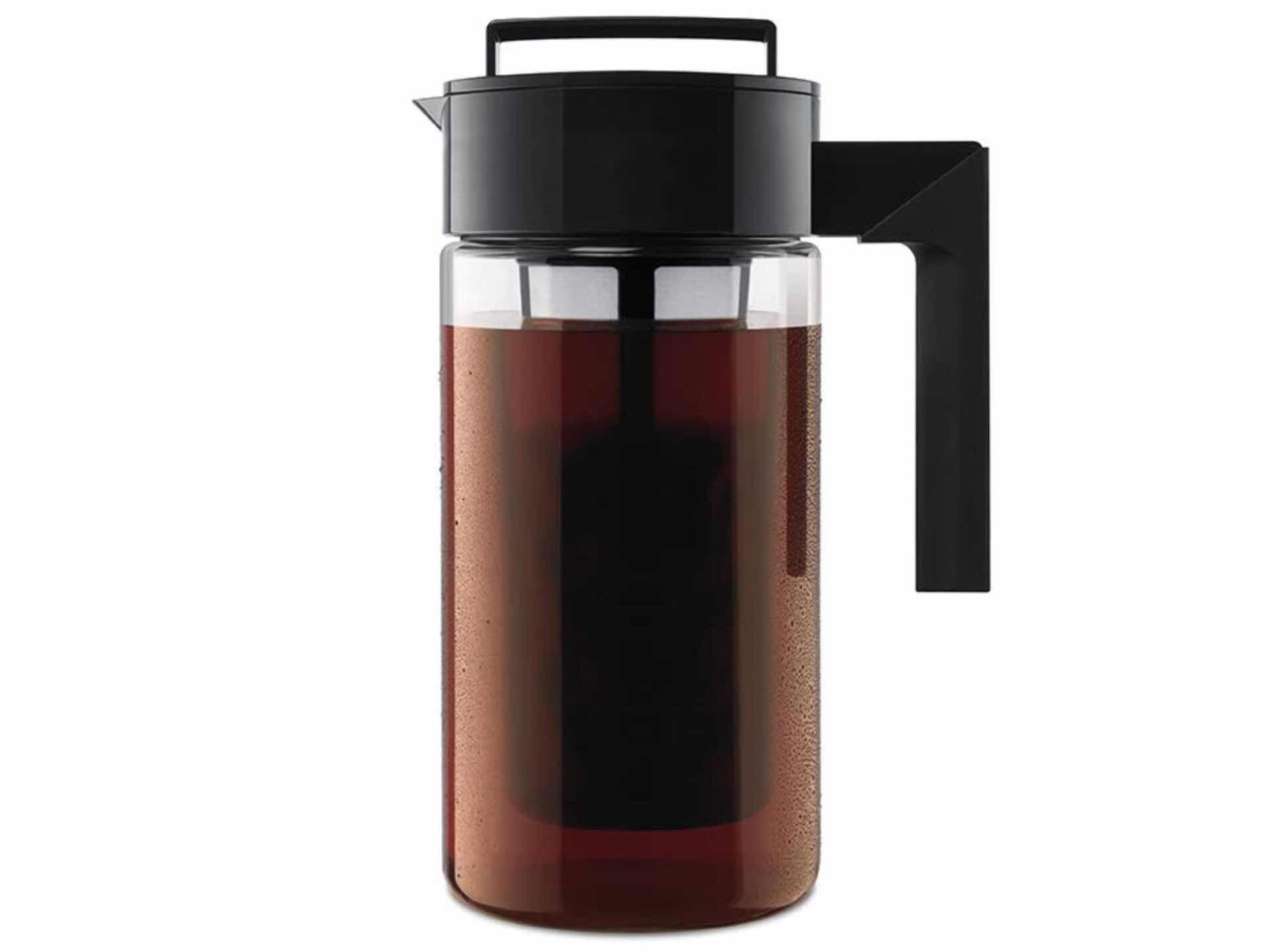 takeya-cold-brew-coffee-maker