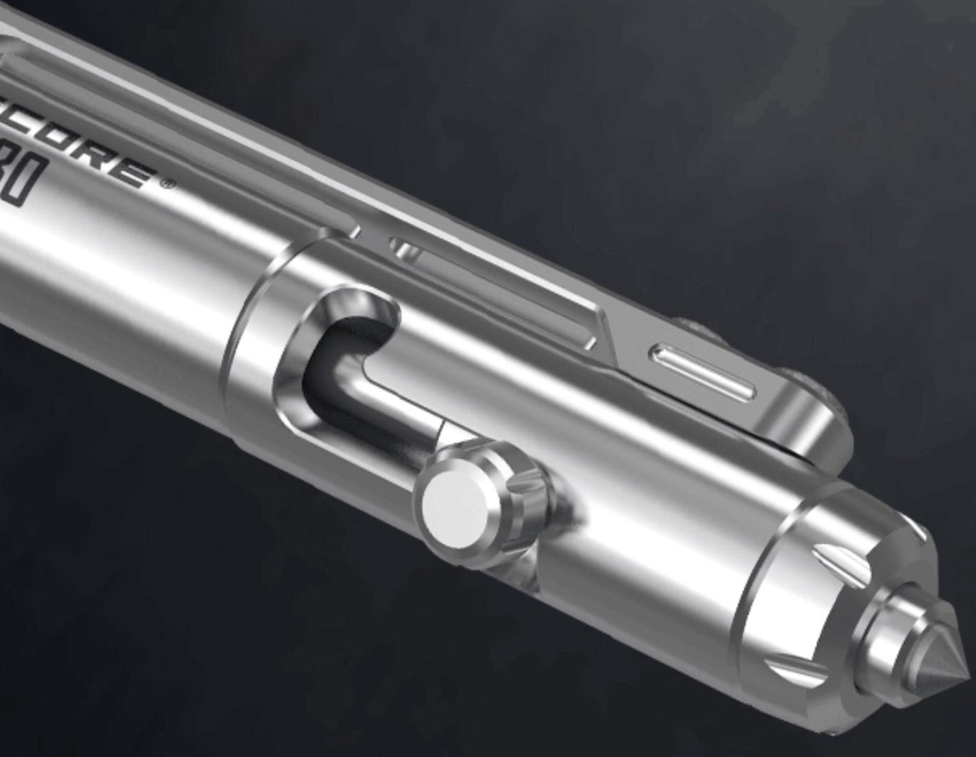 nitecore-ntp30-titanium-tactical-pen-2
