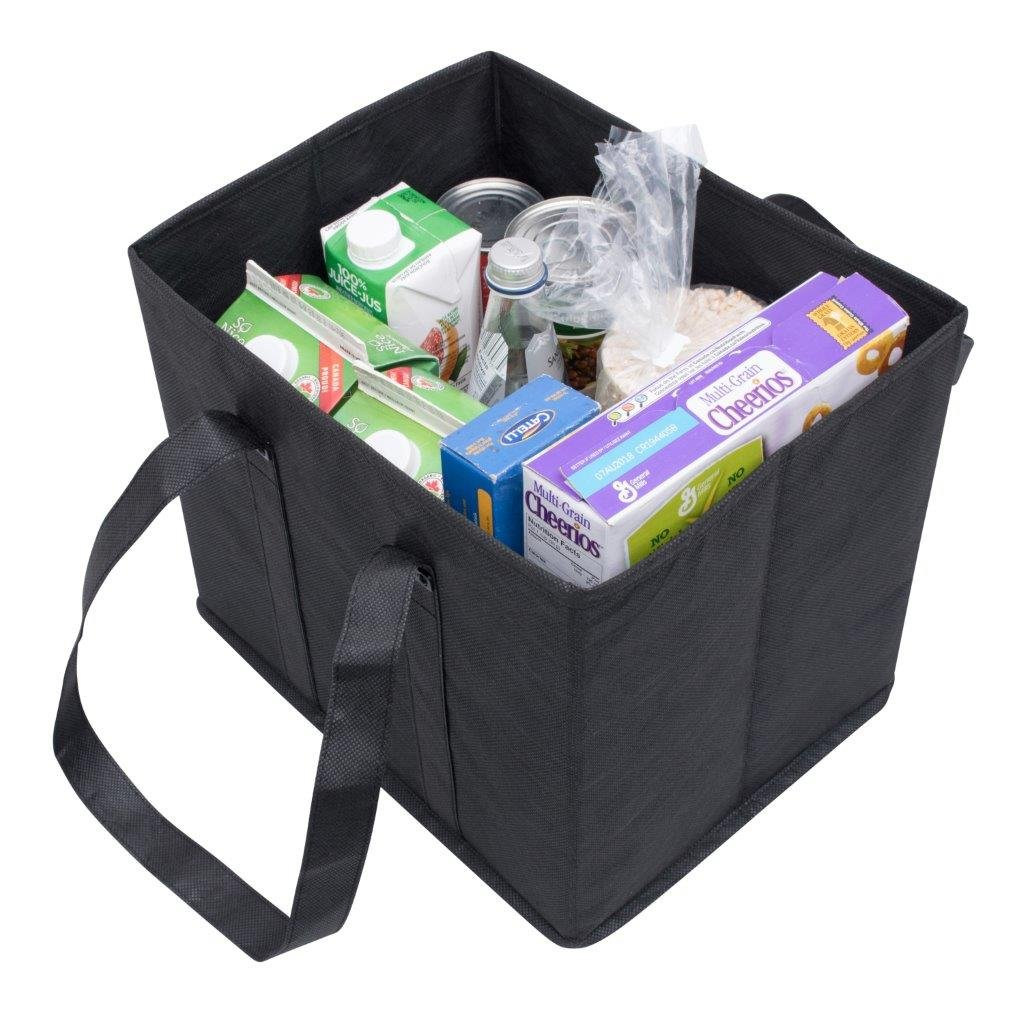 planet-e-reusable-grocery-shopping-bags-2
