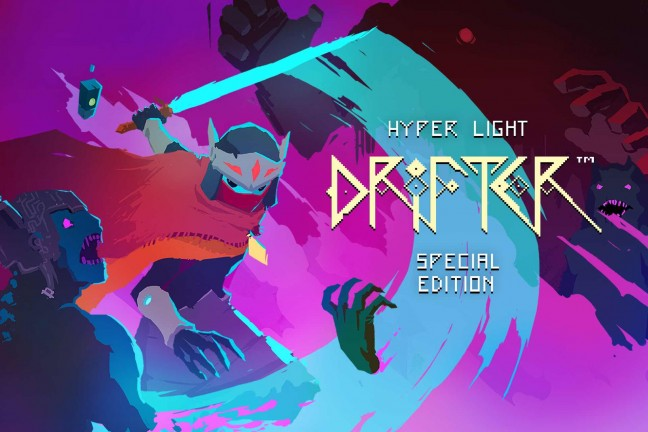 hyper-light-drifter-special-edition-for-ios