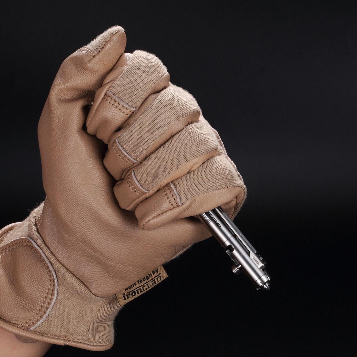 nitecore-ntp30-titanium-tactical-pen-3