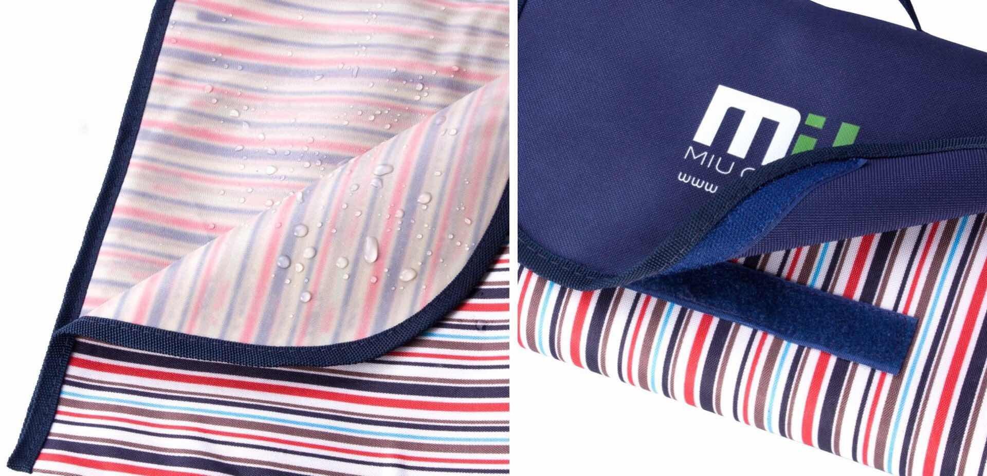 miu-color-large-picnic-blanket-detail