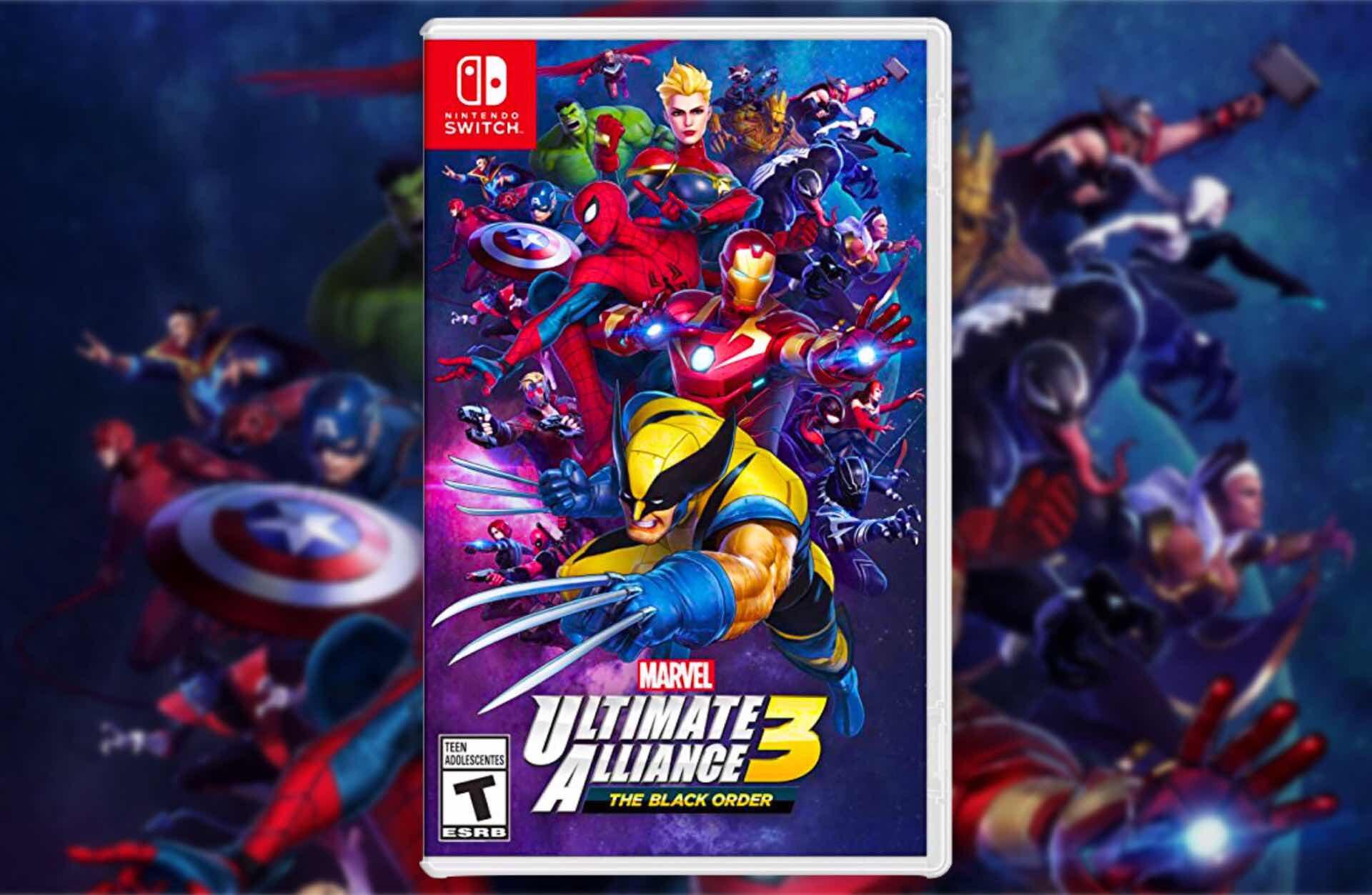 marvel-ultimate-alliance-3-the-black-order-for-nintendo-switch
