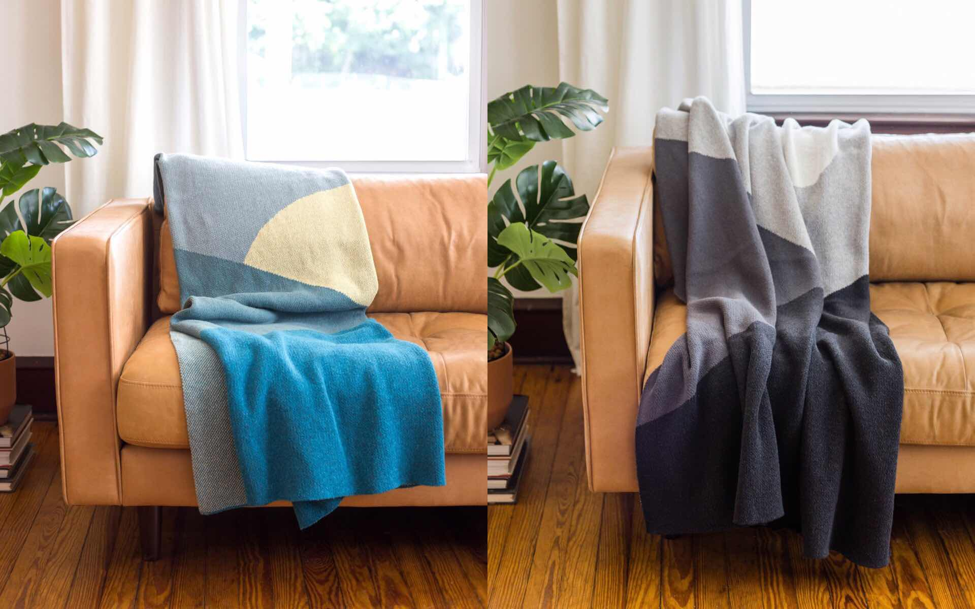 ugmonk-day-and-night-eco-throw-blankets