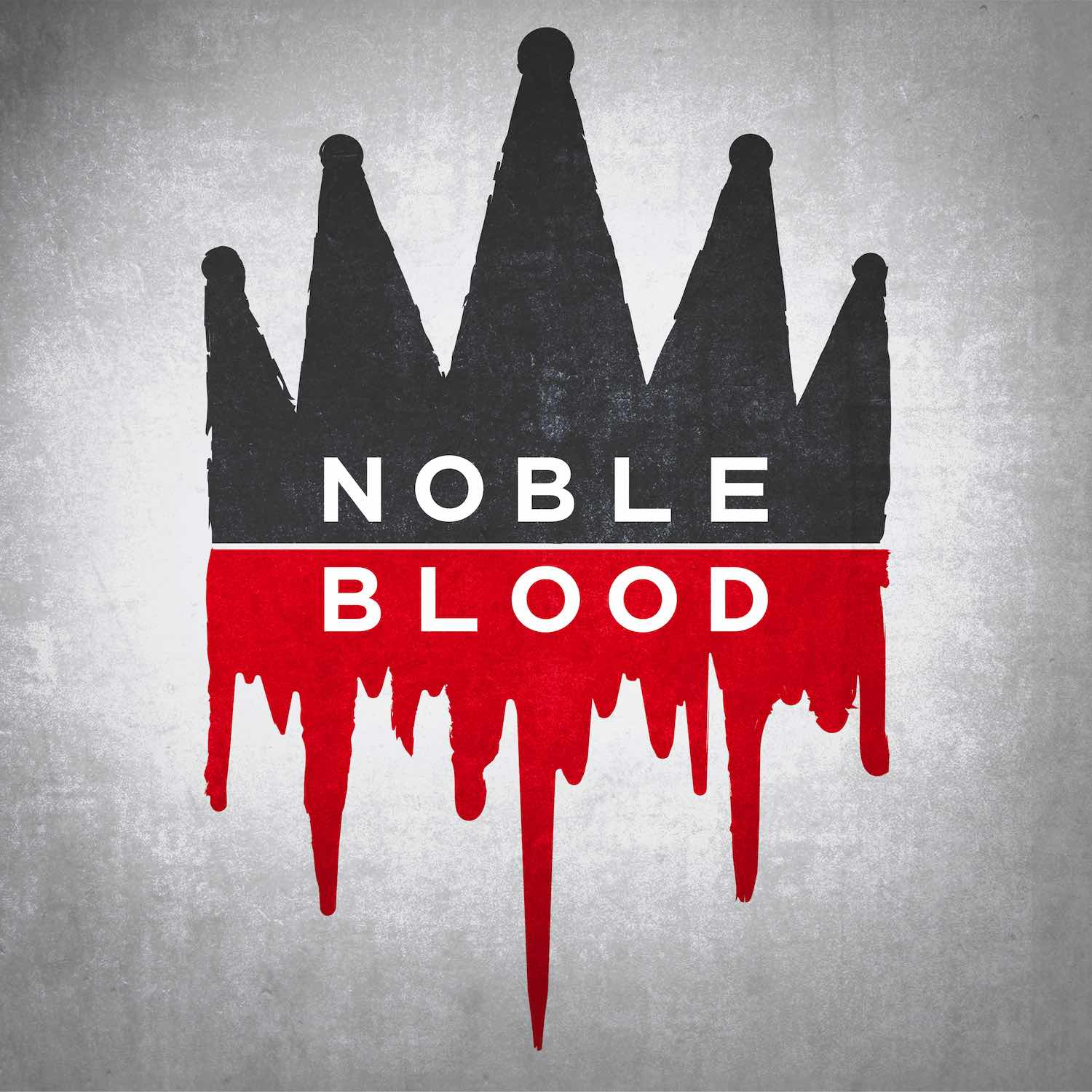 quality-linkage-dana-schwartz-noble-blood-podcast
