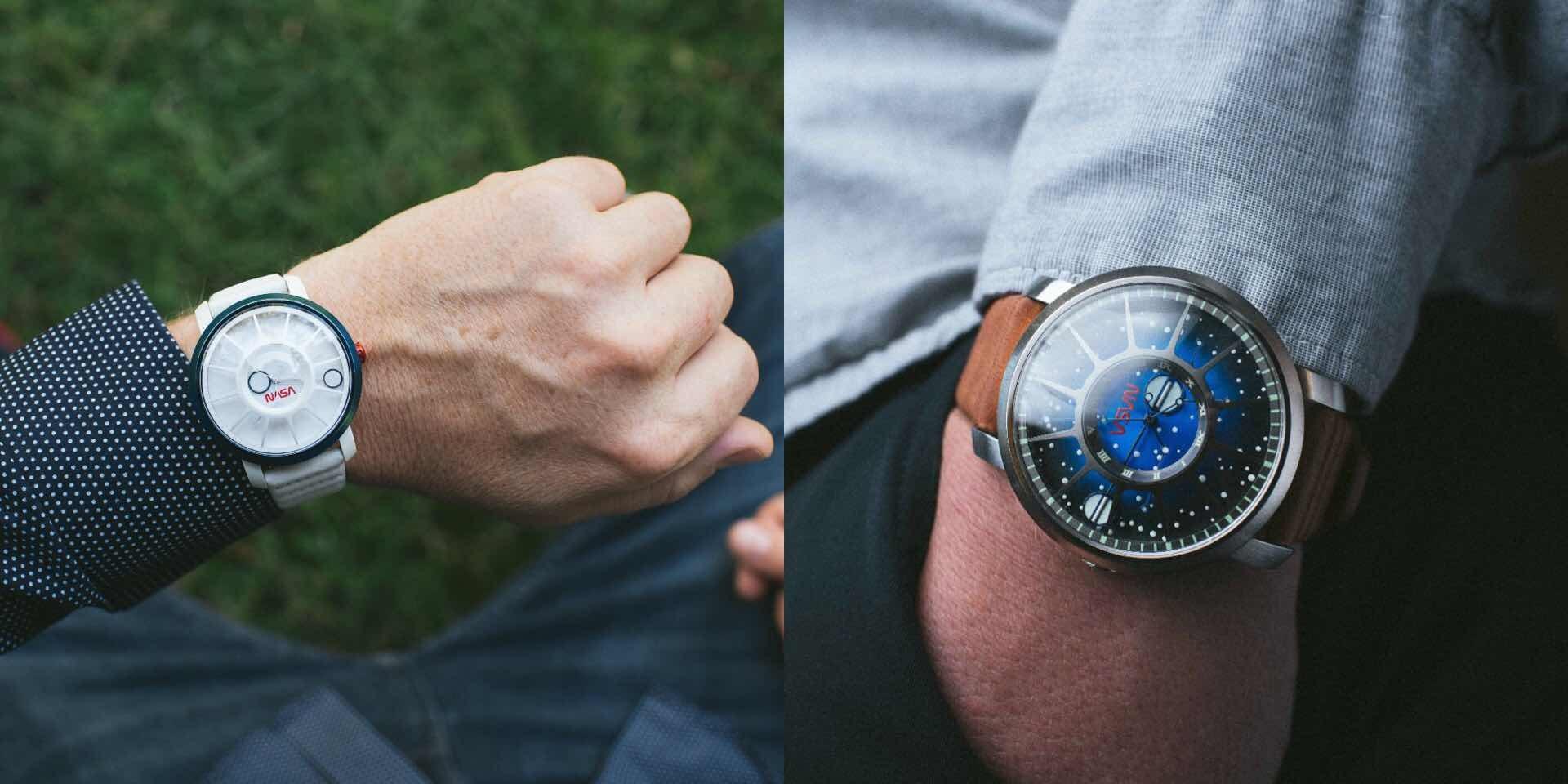 xeric-trappist-1-nasa-edition-automatic-watches-kickstarter-2