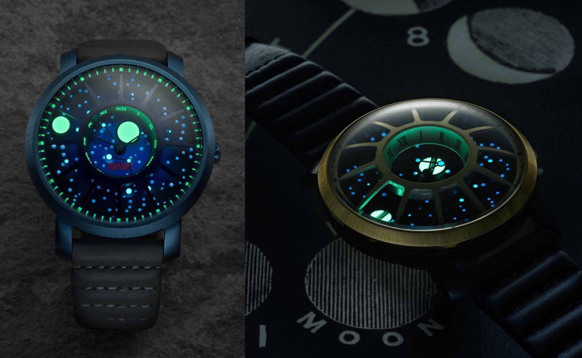 xeric-trappist-1-nasa-edition-automatic-watches-kickstarter-3