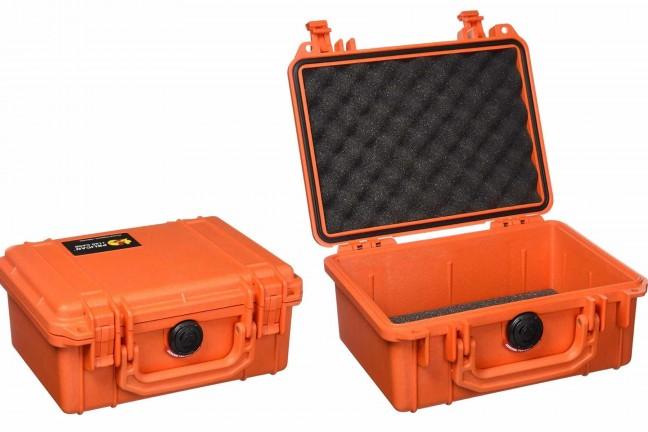 pelican-1150-protector-camera-case