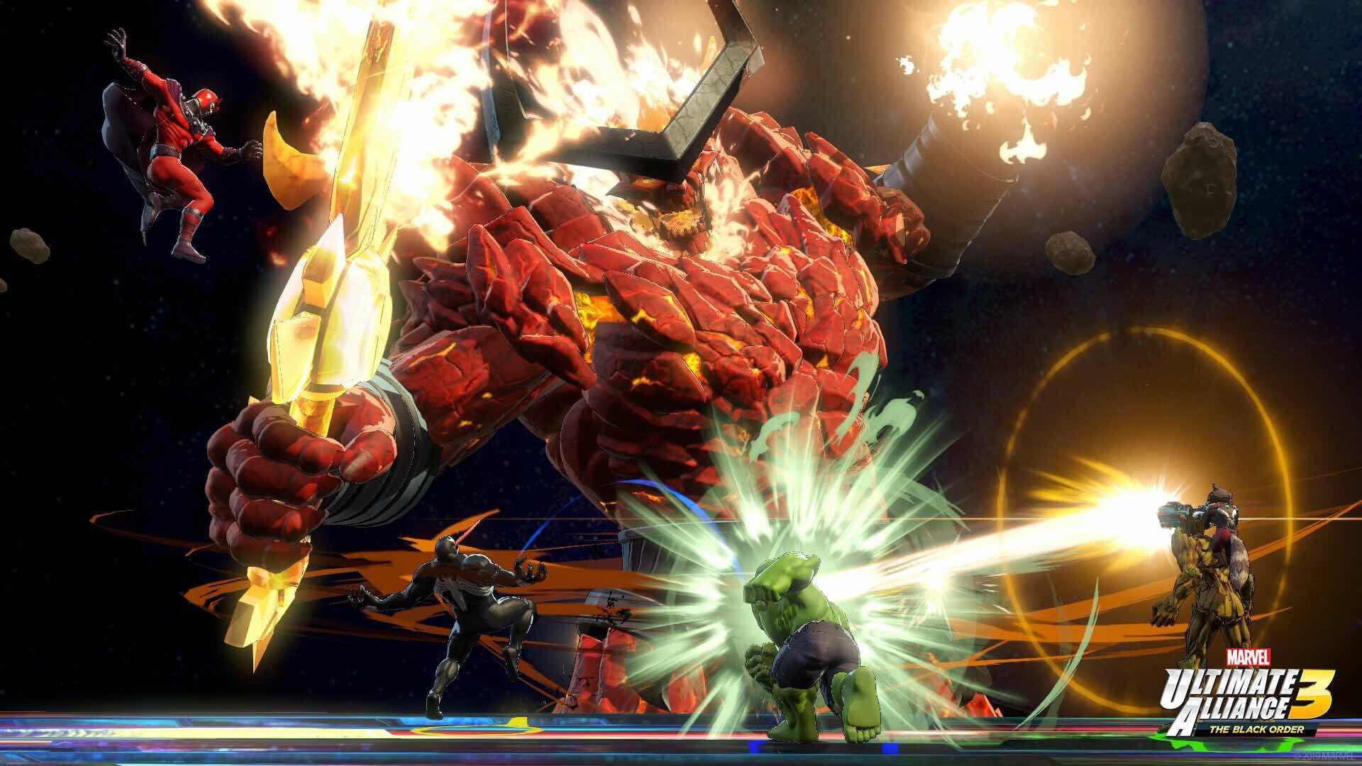 marvel-ultimate-alliance-3-the-black-order-for-nintendo-switch-3