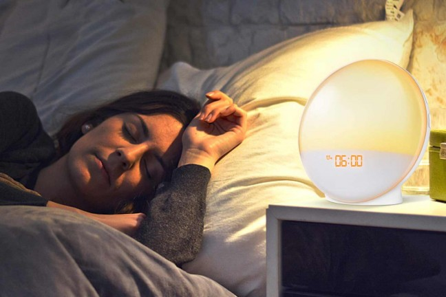 amir-wake-up-light-alarm-clock