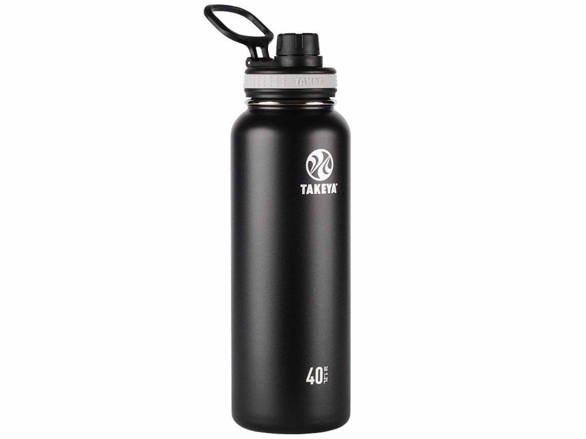 takeya-40-oz-vacuum-insulated-water-bottle